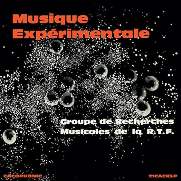 various-artists-musique-exprimentale-lp-finders-keepers-cover