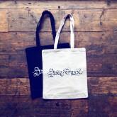 axetraxx-axetraxx-tote-bag-black-axetraxx-cover