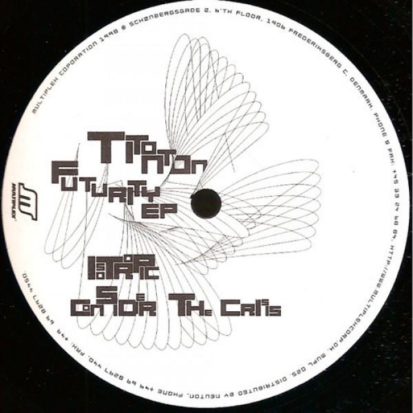 titonton-futurity-ep-multiplex-cover