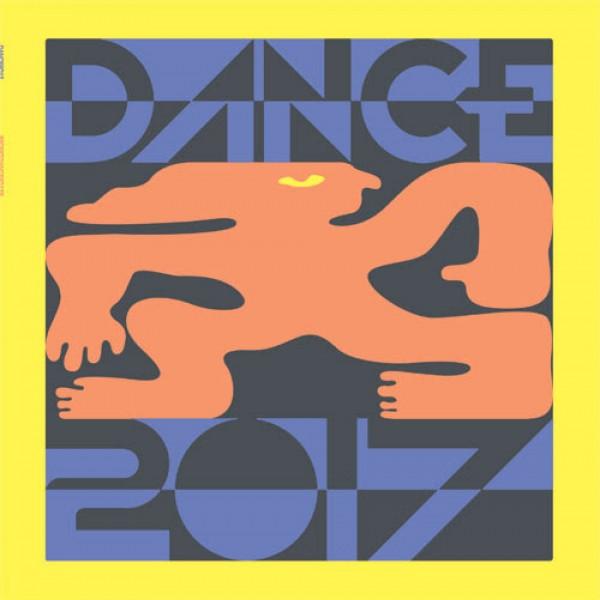 dj-slyngshot-various-arti-dance-2017-pt-2-secretsundaze-cover