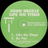 john-heckle-life-on-titan-ep-mathematics-cover