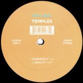 temples-earrings-ii-100-silk-cover