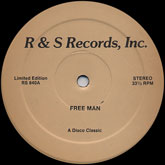 south-shore-comm-mfsb-free-man-mysteries-of-wo-r-s-records-cover