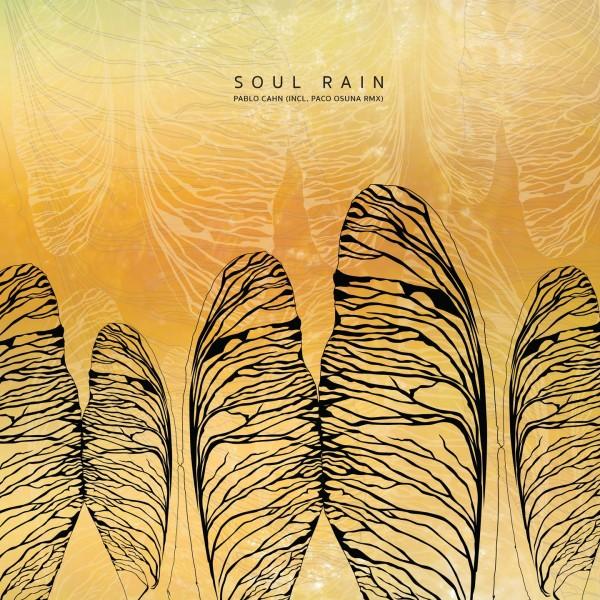 pablo-cahn-soul-rain-incl-paco-osuna-cadenza-cover
