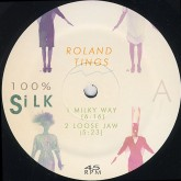 roland-tings-milky-way-100-silk-cover