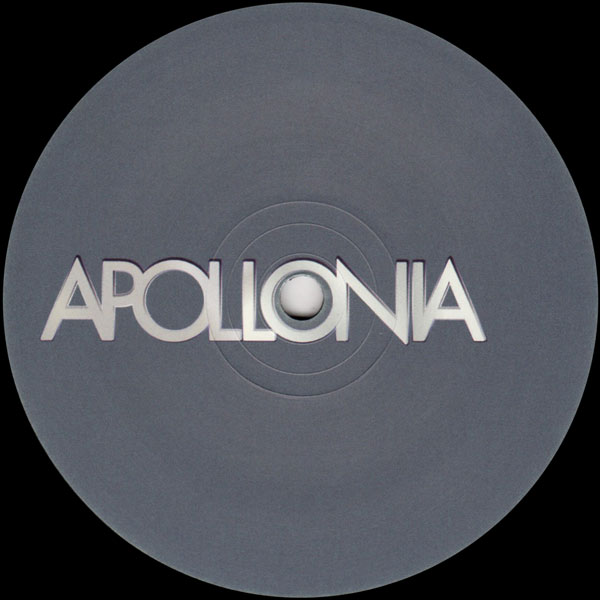 io-mulen-letters-and-numbers-ep-apollonia-cover