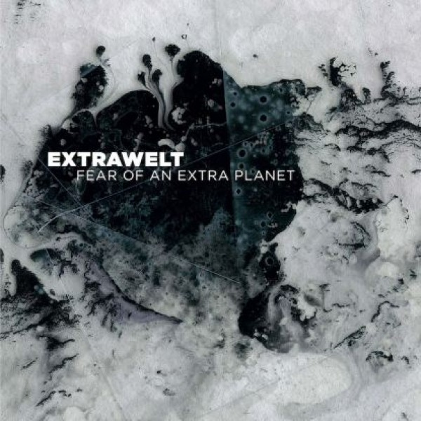 extrawelt-fear-of-an-extra-planet-lp-cocoon-cover