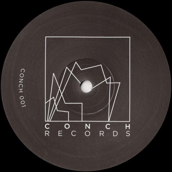 bash-t-conch-1-conch-records-cover