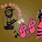 dj-spinna-various-artists-dj-spinna-vs-pp-records-five-day-weekend-cover