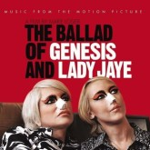 various-artists-the-ballad-of-genesis-lady-cargo-cover