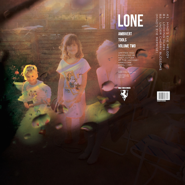 lone-ambivert-tools-vol-2-r-s-records-cover