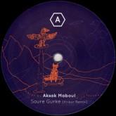 aksak-maboul-saure-gurke-krikor-remix-ensemble-cover