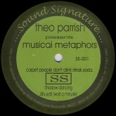 theo-parrish-musical-metaphors-sound-signature-cover