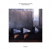 juan-atkins-moritz-von-oswald-transport-cd-tresor-cover