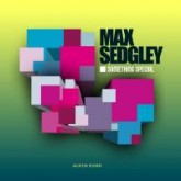 max-sedgley-something-special-jalapeno-records-cover