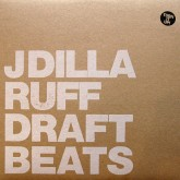 j-dilla-ruff-draft-beats-stones-throw-cover