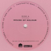 casino-times-ejeca-fantastic-house-of-kolour-house-of-disco-series-cover