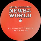 amen-andrews-luke-vibert-news-of-the-world-ep-blueberry-records-cover
