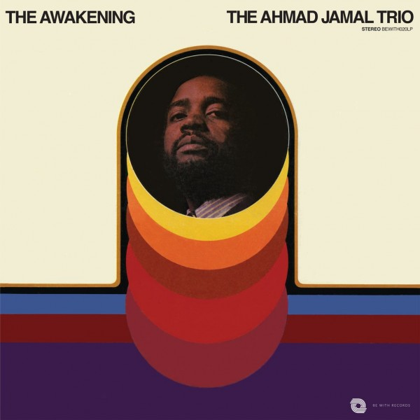 the-ahmad-jamal-trio-the-awakening-lp-be-with-records-cover