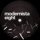 yuri-shulgin-modeight-modernista-cover