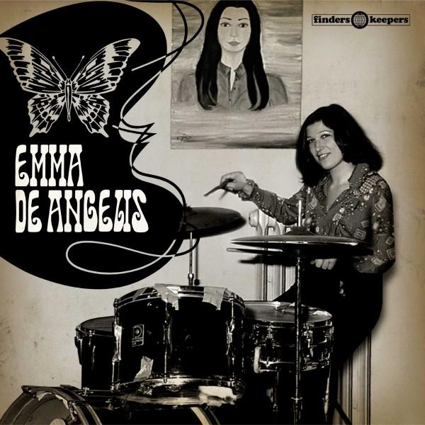 emma-de-angelis-emma-de-angelis-finders-keepers-cover