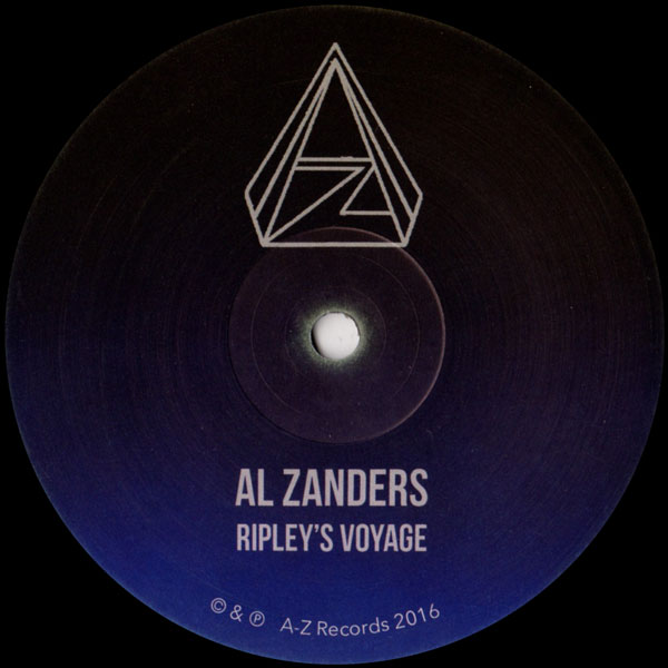 al-zanders-ripleys-voyage-dexters-a-z-records-cover
