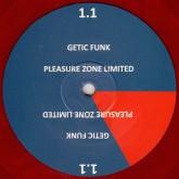 getic-funk-pleasure-zone-limited-11-pleasure-zone-cover