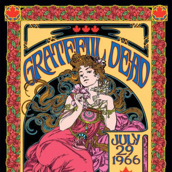 grateful-dead-pne-garden-aud-vancouver-rhino-records-cover