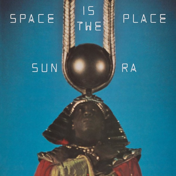 sun-ra-space-is-the-place-lp-jackpot-jackpot-cover