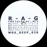 r-a-g-the-tales-of-part-1-mos-recordings-cover
