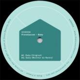 finnebassen-baby-ron-basejam-monitor-66-house-of-disco-cover