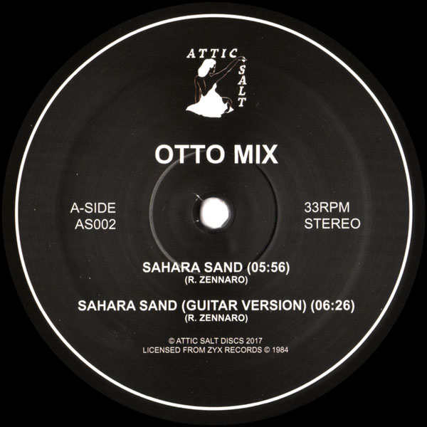 ottomix-sahara-sound-attic-salt-discs-cover