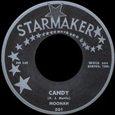 moohah-all-shook-out-candy-starmaker-records-inc-cover