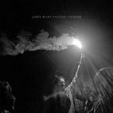 james-blake-enough-thunder-mini-lp-atlas-cover