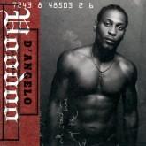 dangelo-voodoo-deluxe-edition-lp-modern-classics-cover