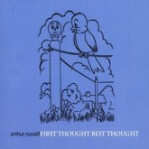 arthur-russell-first-thought-best-thought-audika-cover