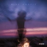 nina-kraviz-nina-kraviz-dj-kicks-cd-k7-records-cover