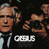 cassius-1999-lp-2016-vinyl-reissue-because-music-cover
