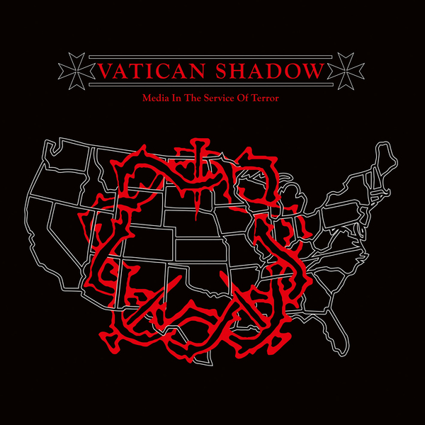 vatican-shadow-media-in-the-service-of-terror-hospital-productions-cover