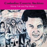 various-artists-cambodian-cassette-archives-sublime-frequencies-cover