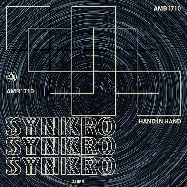 synkro-hand-in-hand-ep-apollo-cover