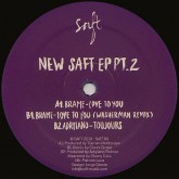 brame-adryiano-new-saft-ep-part-2-saft-records-cover