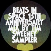 tim-sweeney-various-arti-beats-in-space-15th-anniversary-beats-in-space-cover