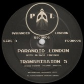 paranoid-london-transmission-5-paranoid-london-cover