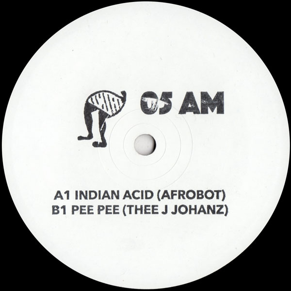 afrobot-thee-j-johanz-indian-acid-pee-pee-05-am-cover
