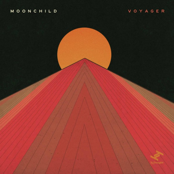 moonchild-voyager-lp-tru-thoughts-cover