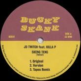 jd-twitch-ft-killa-p-cassi-skeng-teng-rockers-bucky-skank-cover