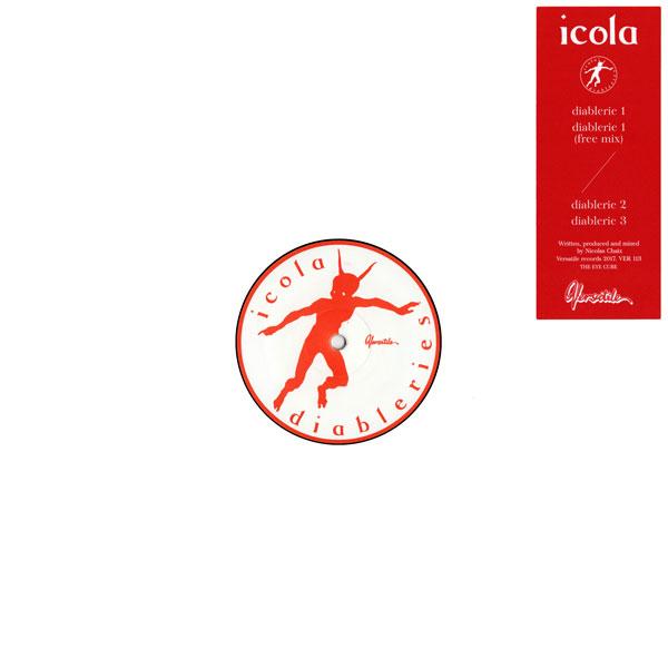 icola-aka-icube-diableries-versatile-cover