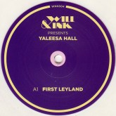 yaleesa-hall-first-leyland-will-ink-cover