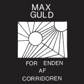 max-guld-for-enden-af-corridoren-lp-dark-entries-cover